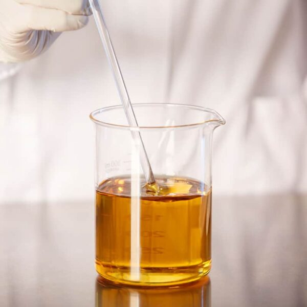 serum-extract-2